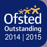 OFSTED-2014