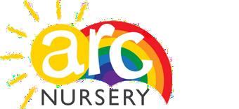 Arc Nursery SE1