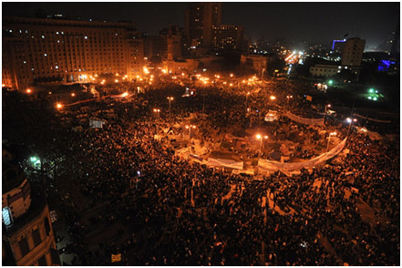 Celebrations-TahrirSquare