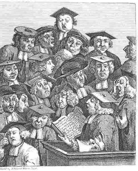 2014-12 No 1 Hogarth_lecture_1736
