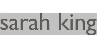 Sarah King Textiles