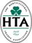 The Horticultural Trades Association